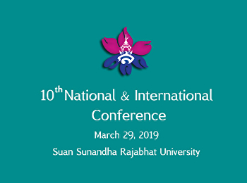 10th National & International Conference